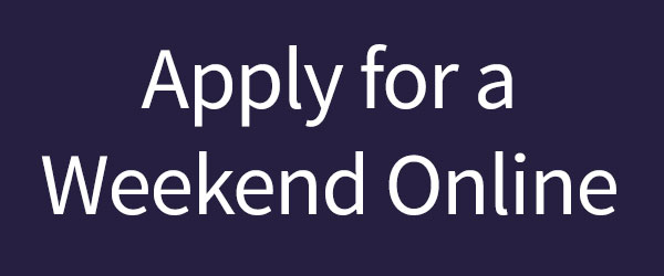 Apply for a Weekend